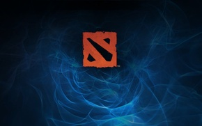 Picture dota, valve, best game in the world, dota 2, all-stars
