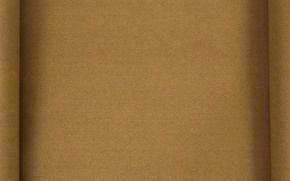Picture paper, box, cardboard, texture.