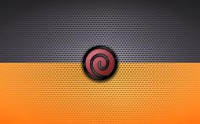 Picture logo, game, Naruto, anime, ninja, hero, asian, manga, shinobi, japanese, Naruto Shippuden, Uzumaki Naruto, oriental, …