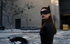 Picture batman, the film, Batman, Anne Hathaway, anne hathaway, the dark knight the legend, the dark …