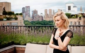 Picture photoshoot, brand, Sarah Gadon, Jaeger-LeCoultre