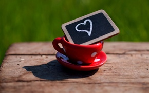 Picture love, mood, heart, Cup, love, i love you, heart, cup, mood