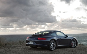 Picture 911, Porshe, Porsche 911, carrera