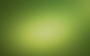 Picture background, texture, green, texture, green