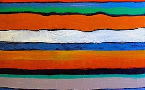 Picture background, paint, color