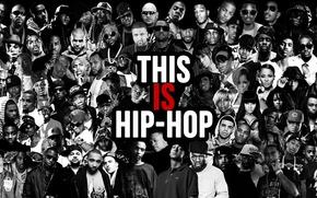 Picture Rihanna, Ice Cube, Kanye West, Los Angeles, New York City, Eminem, Marshall Mathers, rap, rapper, …
