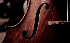 Picture music, background, cello