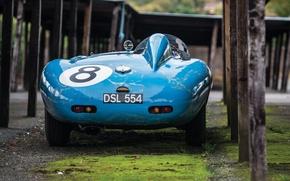 Picture Energo5, by Scaglietti, 1955 Ferrari 500 Mondial Barchetta