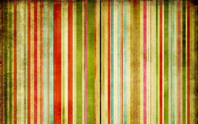 Wallpaper creative, background, strip, line, color, strip, dirt, palitry, of politra, texture, strip, strips, line, texture