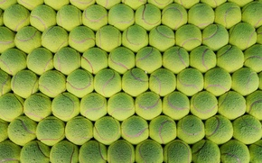 Picture background, balls, texture