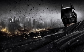 Wallpaper dark, Batman, The dark knight, batman, costume, The Dark Knight