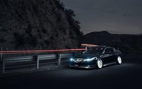 Picture night, honda, Honda, accord, chord, acura, stance, Acura