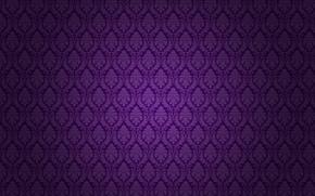 Wallpaper background, texture, patterns