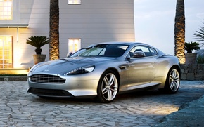 Picture Machine, Car, Car, Beautiful, Wallpapers, Aston Martin, Beautiful, Wallpaper, Automobiles, Aston Martin DB9