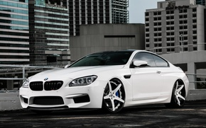 Picture BMW, with, exhaust, Championship, a full