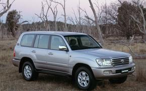 Picture Japan, Australia, Wallpaper, Jeep, Japan, Toyota, Car, Auto, Sahara, Wallpapers, SUV, Australia, Land, Toyota, Sugar, …