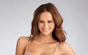 Picture model, beauty, Xenia Deli, Ksenia Delhi, enchanting