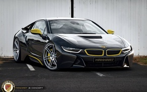 Picture bmw, class, super, download, see