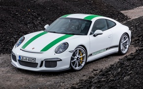 Picture Coupe, Porsche, coupe, Porsche, 911, Turbo, turbo