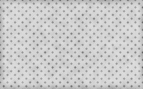Picture patterns, figure, texture, texture, patterns, 2560x1600, picture