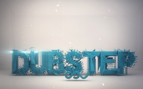 Picture the explosion, dubstep, dubstep, causes bad volumes, cinema4d, Electro