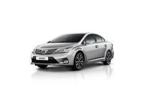 Picture 2012, toyota, 2013, avensis