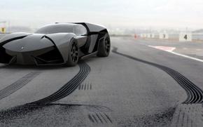 Picture Concept, Lamborghini, Ankonian