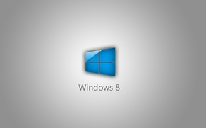 Picture microsoft, windows 8, operation system, Operating system
