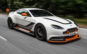 Picture Aston Martin, Vantage, Aston Martin, 2015, vantazh