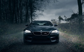 Picture BMW, amg