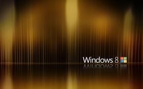 Picture Wallpaper, wallpaper, windows, windows 8