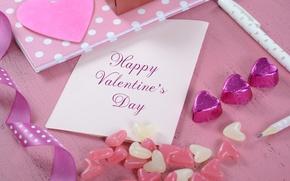 Picture heart, love, heart, romantic, Valentine's Day