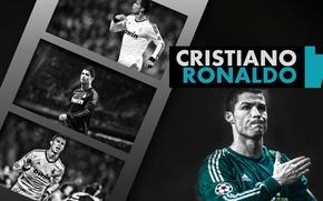 Picture cristiano ronaldo, cristiano, real madrid, ronaldo, cr7, Cristiano Ronaldo