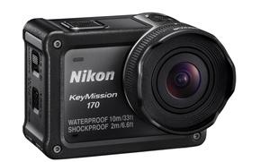 Picture Nikon, photography, photo, memories, 4k, photographic machine, KeyMission 170, Nikon KeyMission 170