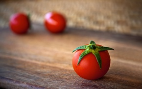 Picture red, tomato, Tomato, vegetable, ripe