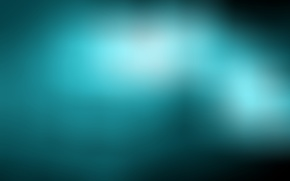 Wallpaper light, abstraction, minimalism, texture