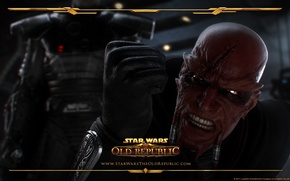 Picture Star Wars, star wars, the old republic, Sith, sith, the old Republic