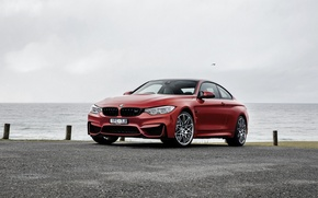 Picture BMW, coupe, BMW, Coupe, F82
