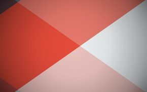Picture line, red, grey, background, pink, texture