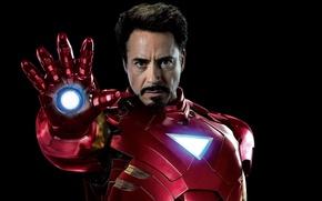 Picture the film, robert downey jr, iron man, iron man, the Avengers, Robert Downey Jr., avengers