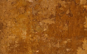 Picture background, wall, texture