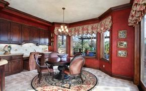 Picture photo, Design, Carpet, Interior, Living room, Chairs