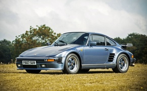 Picture coupe, 911, Porsche, Porsche, Coupe, Turbo
