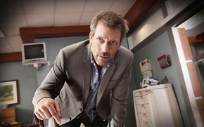 Wallpaper House, Dr. House, house, house, M.D, Gregory, Gregory