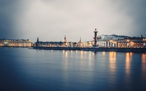 Picture river, Peter, Saint Petersburg, Russia, Russia, SPb, Neva, St. Petersburg, spb