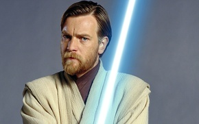 Picture Star Wars, Star Wars, Ben, Ben, Obi-Wan Kenobi, Obi-WAN Kenobi