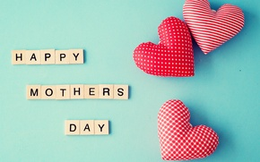 Picture love, happy, heart, mom, Mother's Day