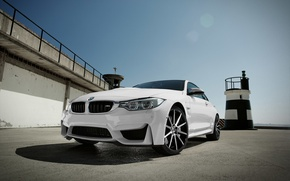 Picture bmw, BMW, 2015, f82, aez straight