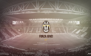 Picture football, juventus, forza juve