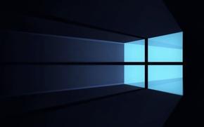 Picture Microsoft, Microsoft, Windows 10, windows 11